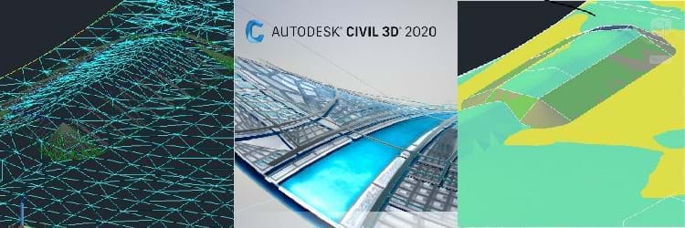AutoCAD Civil 3D Training