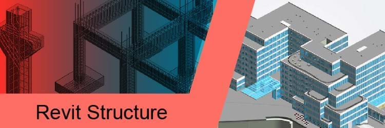 Revit Structure Training